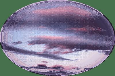 minou-sky-cloud-moln-himmel