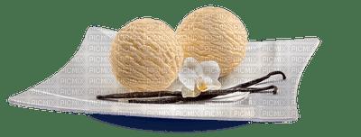 Ice cream - Bogusia