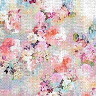 flowers bg  fleurs