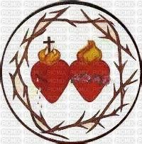 holiest hearts