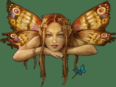 femme-woman fantasy-fee-fairy poppy1951