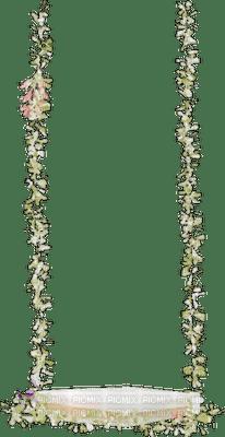 garden anastasia