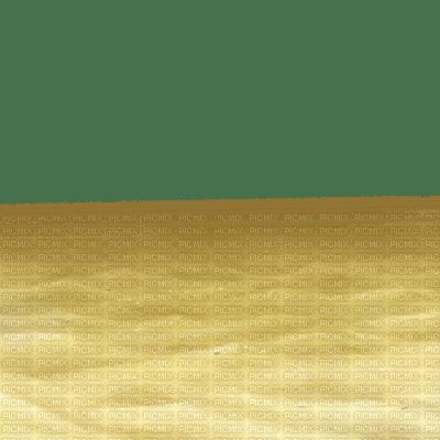 sand anastasia