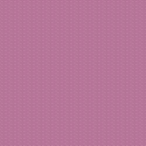 Kaz_Creations Background-Bg-Pink-Inks