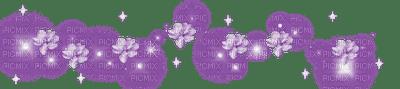 deco-purple-effect