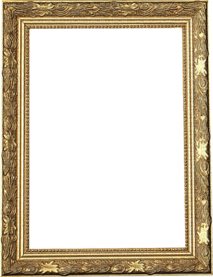 frame rectangle bp