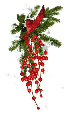 Noël.Christmas.Deco.Navidad.Victoriabea