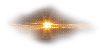 sun-sol-sole