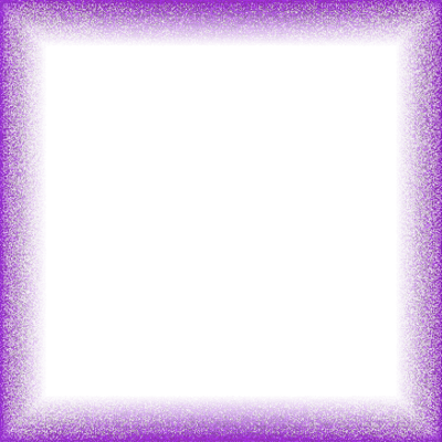 Frame Deco Purple JitterBugGirl