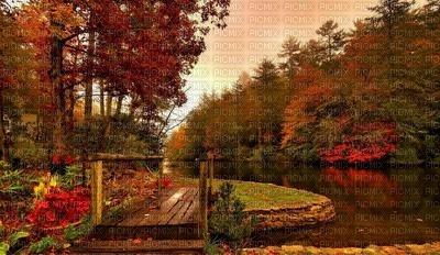 Autumn background Joyful226