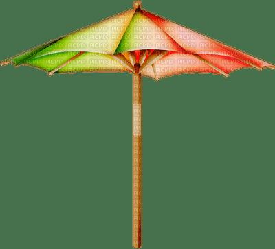 umbrella-parasol-sea-mer-beach-été_summer_Blue DREAM 70