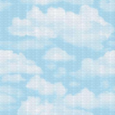 sky clouds nuages wolken himmel ciel image fond background hintergrund blue heaven spring summer ete printemps