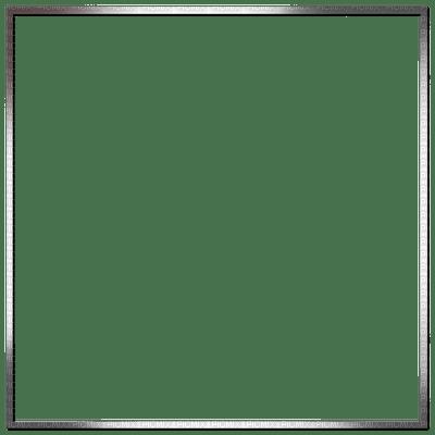 marco cadre marta frame silver