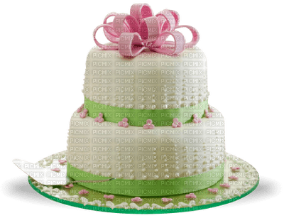 Remarkable 2 Tier Cake Cake Birthday Cake Wedding Cake 2 Tier Cake White Birthday Cards Printable Nowaargucafe Filternl