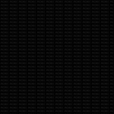 BLACK BG fond noir