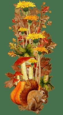 autumn two katrin