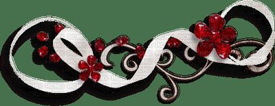 minou.red-bow-background-decoration-deco
