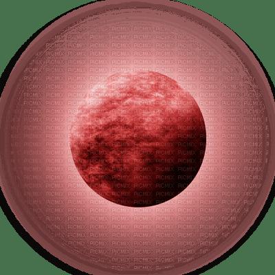 moon anastasia