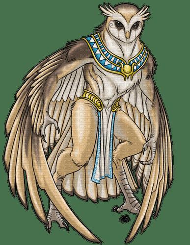fantasy owl