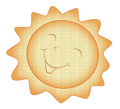 Kaz_Creations  Deco  Strawberry Shortcake Sun
