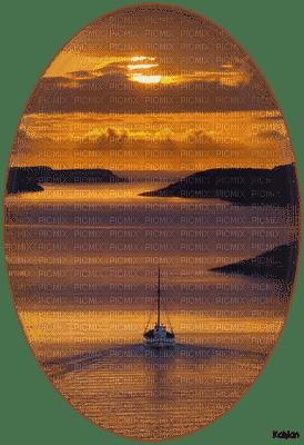 sea sunset, sunshine3