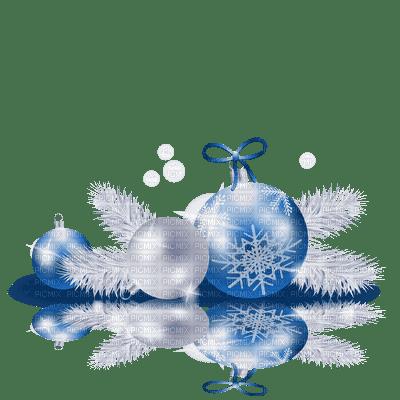christmas-balls-blue-deco