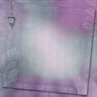 Kaz_Creations Purple Violet Deco  Backgrounds Background Colours