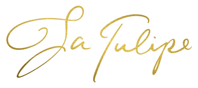 La Tulipe.text.Gold.Victoriabea