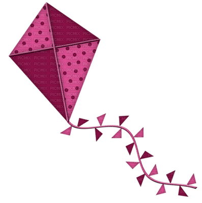Kaz_Creations Deco Kite Colours