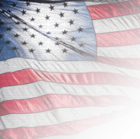 USA Flag, Flag, USA, Tuckahoe1, Background, Overlay - PicMix