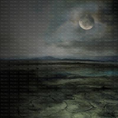 background-fond-paysage-_halloween__-Blue DREAM 70