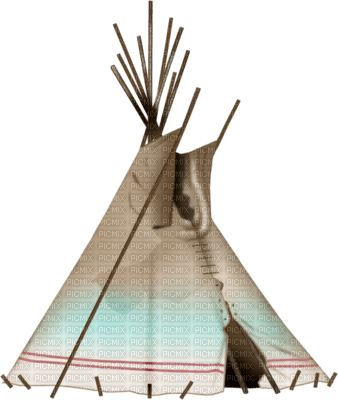 American indian bp