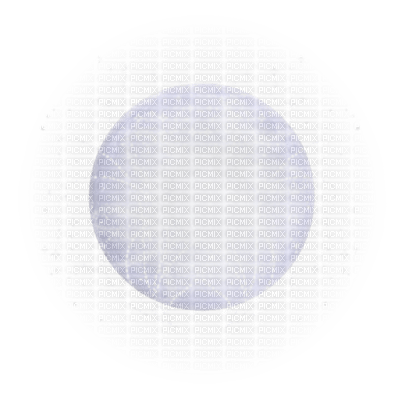 dec rond round effet encre tube background fond gif deco glitter animation anime