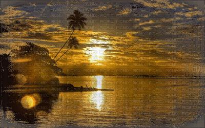 sunset anastasia