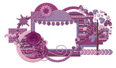 Purple cluster fame