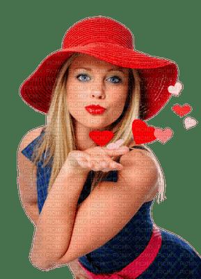 Kaz_Creations Woman Women  Femme Hearts Love