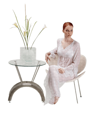 Kaz_Creations Woman Femme Deco Garden