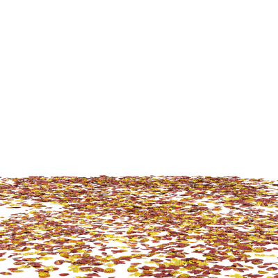 syksy, autumn, lehdet, leaves