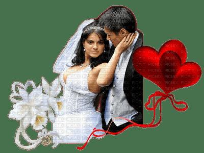 mariage. anniversaire, couple, le soir, un rendez-vous,visage,amour,love, printemps,de,tube,adam64