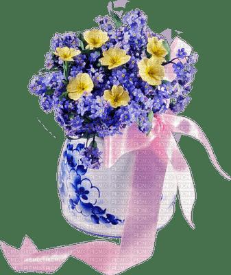 minou-blue-blå-flower-blomma-fiori-fleur