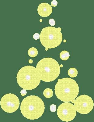 christmas anastasia