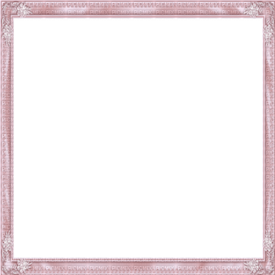 cecily-cadre rose (mis à la forme)