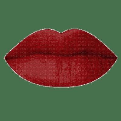 lips - Nitsa P