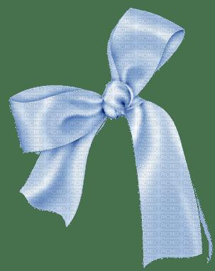 ruban bleu ciel