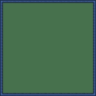 blue frame seni33