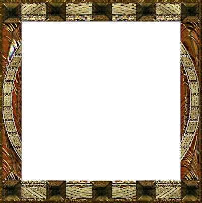 frame brown bp