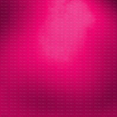 Kaz_Creations Deco  Backgrounds Background Colours Pink