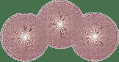 minou52-stelle-stella-stjärna-stjärnor-rosa