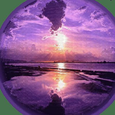 sunset coucher de soleil paysage