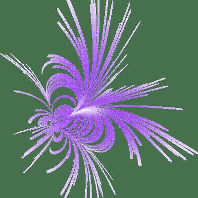 Kaz_Creations Deco Purple
